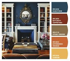 79 best living room paint 2 images on pinterest interior paint