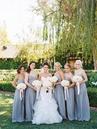 donna bridesmaid dresses donna