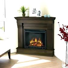 Black Electric Fireplace Black Electric Fireplace Entertainment Center Black Fireplace
