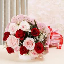 roses online lovely roses bouquet at best prices in india archiesonline