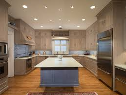 Kitchen Design Houston Simrim Modern Kitchen Design Pdf