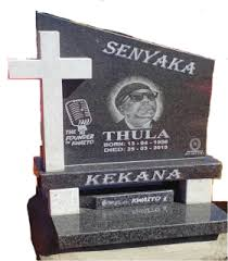 tombstones prices ts memorials tombstone affordable tombstone