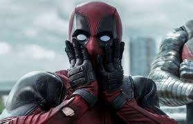 like deadpool before it the here s what disney s doing with deadpool 2 r rating complex