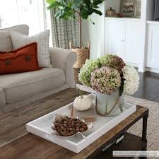 fall decorating tips and ideas decorating fall decor and vignettes