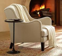 Upholstered Armchairs Living Room Nottingham Upholstered Armchair Master Bedroom Pinterest