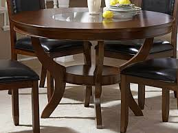 Modern Counter Height Dining Tables by Dining Table Counter Height Dining Table As Ikea Dining Table
