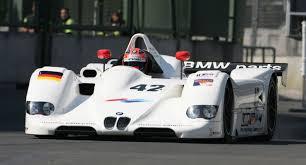 bmw motorsport bmw motorsport pläne kehrt bmw 2017 zurück nach le mans auto