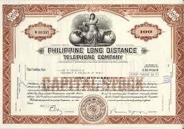 corporation stock certificate template eliolera com