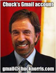 Chuck Norris Memes - 12 hilarious chuck norris memes ever