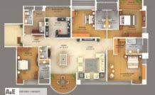 Virtual Home Design Games Online Virtual House Design Games Online Free Interior Design Free Within