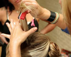 top 10 hair salons in dallas tx best local hair stylists