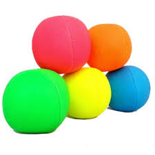 buy quality juggling balls beginner to professional level