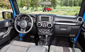 custom jeep interior jeep wrangler price modifications pictures moibibiki