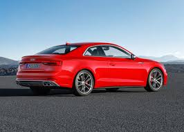 audi price audi a5 2017 specs u0026 pricing cars co za