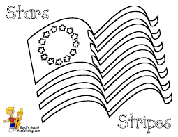 banner coloring pages stand tall july 4th coloring pages july 4th free holiday