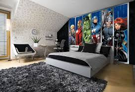 boys wall murals on wallpaperget