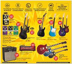 black friday guitar amps musician u0027s friend 2014 black friday ad black friday archive