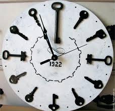 Home Decor Clocks Wall Clocks Decor U2013 Worldslargestcruisenight Com
