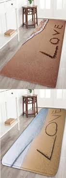 floor and decor outlets of america flooring floor decor hialeah floor and decor roswell floor