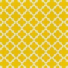 yellow wrapping paper yellow casablanca treeless wrapping paper the container store