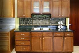 kitchen cabinets home depot in stock ontario canada malaysia vs