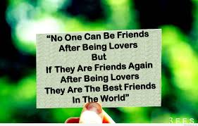 romantic quotes friendship quotes romantic emily giffin quotes love and