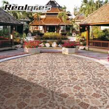 16x16 glazed ceramic floor tile 16x16 glazed ceramic floor tile