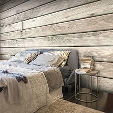 papier peint de chambre a coucher modle de papier peint pour chambre coucher modle de papier peint