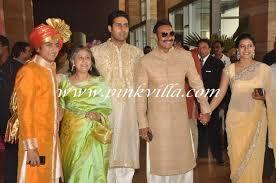 Jaya Bachchan Hot Pics - ajay devgan kajol abhishek and jaya bachchan riteish and
