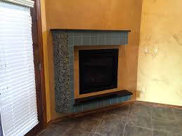 Granite For Fireplace Hearth Fireplaces Euro Fe Kitchen Remodeling And Design