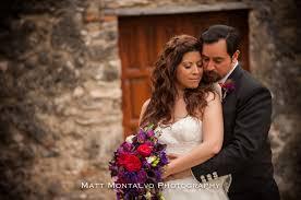 Photography San Antonio Mission Concepcion Wedding Photography U2013 Karla Adam Matt