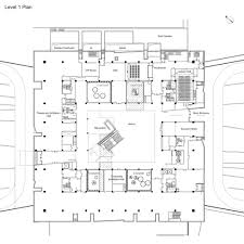 gallery of yunnan museum rocco design architects 23