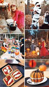 halloween party kids ideas 29 best party ideas images on pinterest birthday party ideas