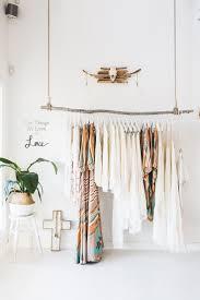 best 25 fashion shop interior ideas on pinterest fashion store