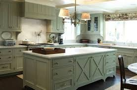 kitchen cost of kitchen cabinets furniture style kitchen island