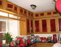 Painting Kitchen Cabinet Doors Only Painting Kitchen Cabinet Doors Only Home Design Ideas