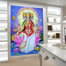 3d Wallpaper For Home Wall India Online Buy Wholesale Wallpaper India From China Wallpaper India