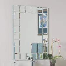 bathroom view tilt bathroom mirrors home design wonderfull fresh