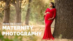 maternity photographer maternity photography the with photographer svitlana