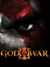 pubg wallpaper gif image kratos eye aez gif god of war wiki fandom powered by wikia