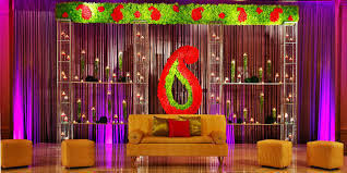 muslim wedding decorations arunstage decoration service provider supplier of luxury car
