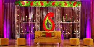 muslim wedding decorations arunstage decoration service provider supplier of luxury car