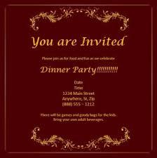 invitation card free editable in ms word invitation template