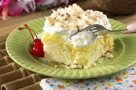 wedding cakes recipe for hawaiian wedding cake romantic toppers