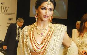 bridal jewellery design your wedding top 5 jewelry trends in india in 2016