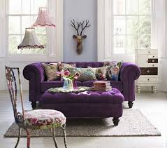 outstanding cushion ottoman coffee table verambelles