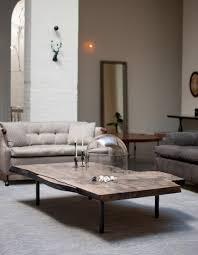 Slab Coffee Table by Furniture Maple Slab Coffee Table Bddw
