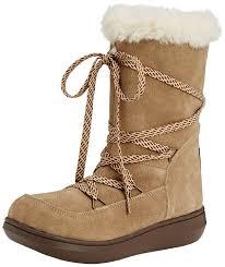 ladies brown leather biker boots rocket dog flats famous footwear rocket dog ladies womens rocket