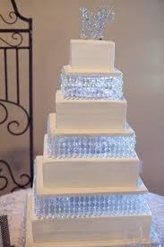 bling cake stand how to make wedding cake stand wedding corners