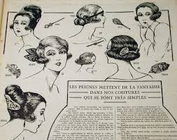 roaring 20 s fashion hair 9 best 1920s it girl guy images on pinterest roaring 20s
